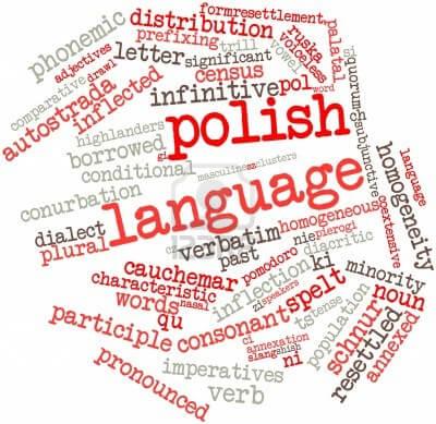 wpływ-języka-polskiego-na-proces-nauki-języka-obcego-blog-lingroom